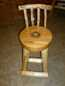 Click here to view a larger picture of the Bar Stool