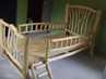 Click here to view a larger picture of the Birch Single Kids Bed